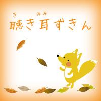 Kikimimi_blog
